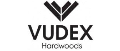 Vudex Hardwoods