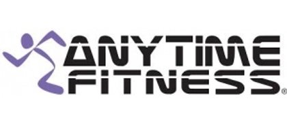 Anytime Fitness, Winchester