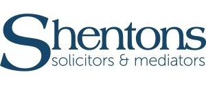 Shentons Solicitors & Mediators