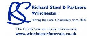 Richard Steel & Partners