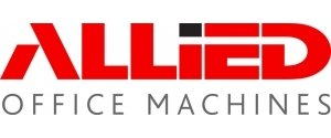 Allied Office Machines