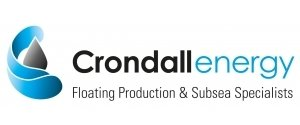 Crondall Energy Consultants Ltd