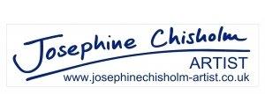 Josephine Chisholm - Artist