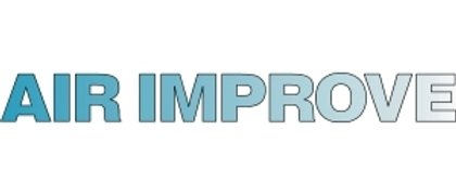 Air Improve Limited