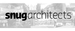 Snug Architects Limited
