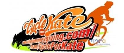 CycleForKate