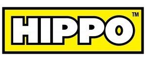 HIPPOBAG