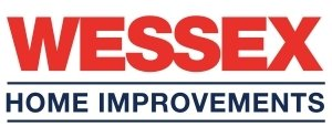Wessex Home Improvements