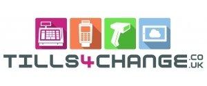 TILLS 4 CHANGE