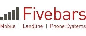 Fivebars Mobile Limited