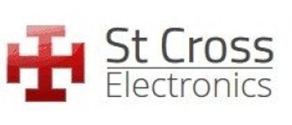 St Cross Electronics