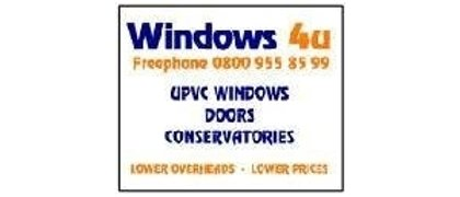Windows 4 U