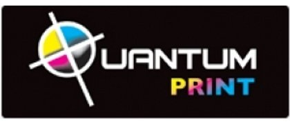 Quantum Print Services Ltd