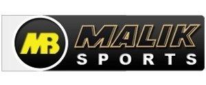 MB Malik Sports