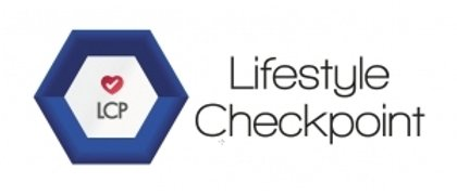 Lifestyle Checkpoint