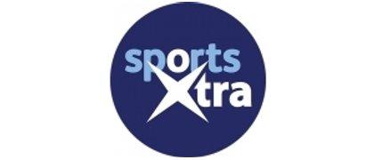 Sports Xtra