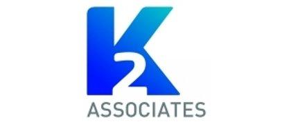 K2 Associates UK Ltd