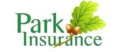 Park Insurance Bristol