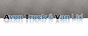 Avon Truck & Van Ltd