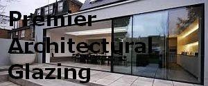 Premier Architectural Glazing