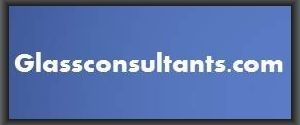 Glass Consultants UK