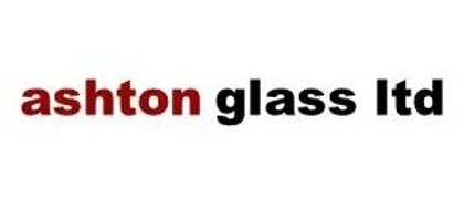 Ashton Glass Ltd