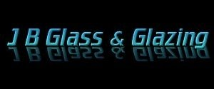 J B Glass & Glazing
