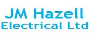 JM Hazell Electric