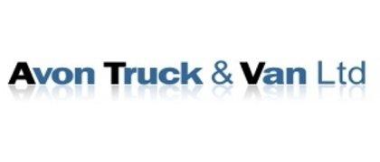 Avon Truck & Van