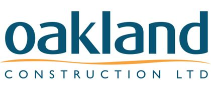 Oakland Construction Ltd