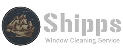 Shipps cleaning services