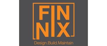 Finnix