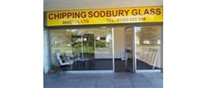 Chipping Sodbury Glass
