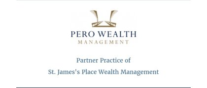 Pero Wealth Management