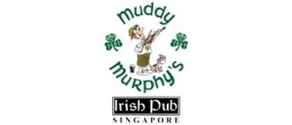 Muddy Murphys