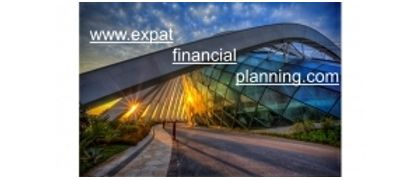 Expat Financial Planning
