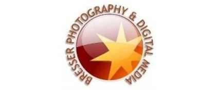 Bresser Photography & Digital Media