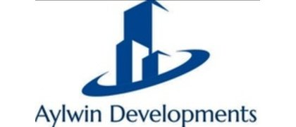 Alywin Developments