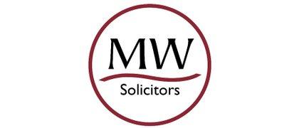 MW Solicitors
