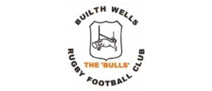 Builth Wells RFC