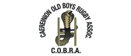 COBRA RFC