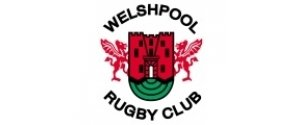 Welshpool RFC
