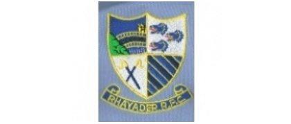 Rhayader RFC