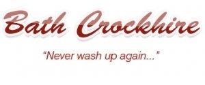 Bath Crockhire