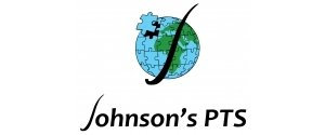 Johnson's PTS
