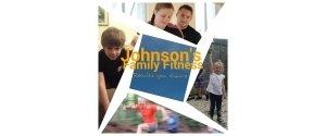 Johnson's Family Fitness