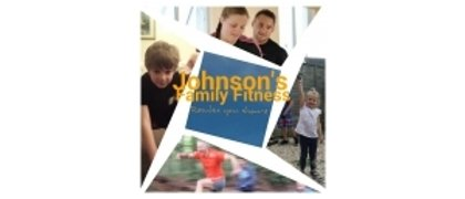 Johnson's Family Fitness