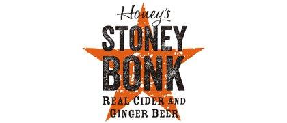 Honey's Midford Cider