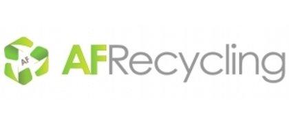 AF Recycling