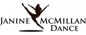Mcmillan Dance School